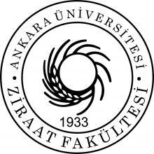 Ankara Üniversitesi Ziraat Fakültesi Müzesi